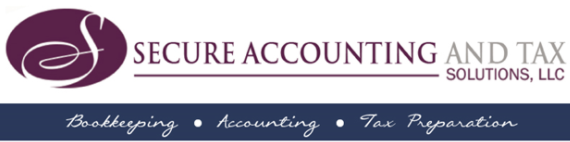 Secure Accounting & Tax Solutions, LLC